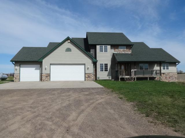 Real Estate for Sale, ListingId: 33482474, Lindstrom,MN55045
