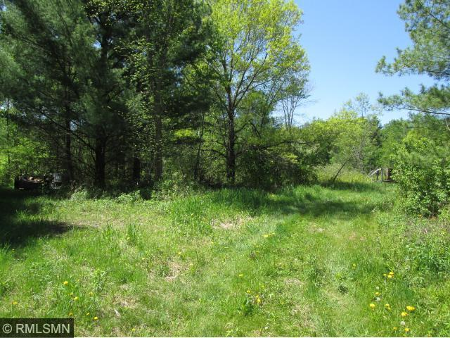 37 Ac State Road 46 Lincoln Township, WI 54001
