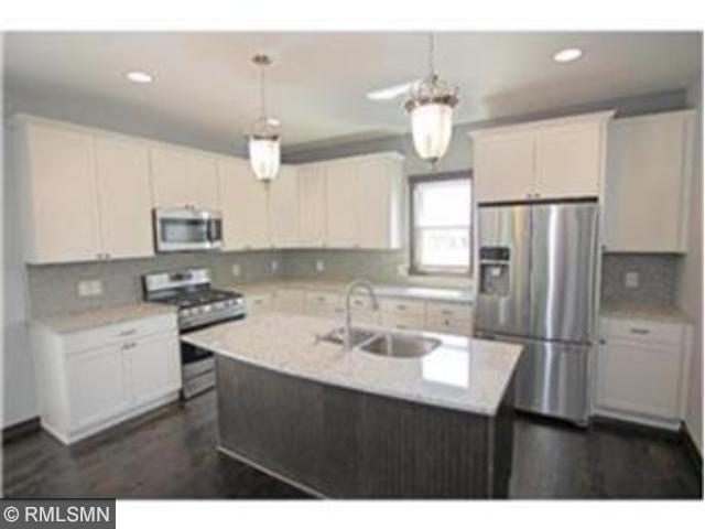 Real Estate for Sale, ListingId: 35227883, Vadnais Heights,MN55127