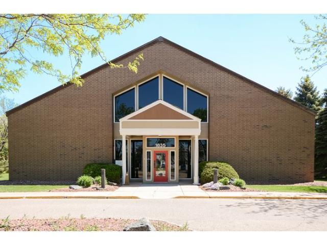 Real Estate for Sale, ListingId: 33507337, Stillwater,MN55082