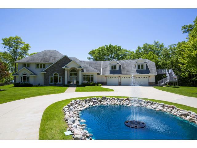 Real Estate for Sale, ListingId: 33514253, Rice,MN56367