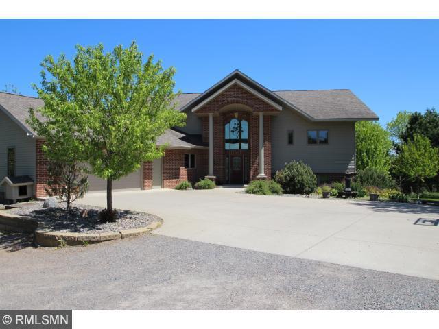 Real Estate for Sale, ListingId: 33519496, Rice,MN56367