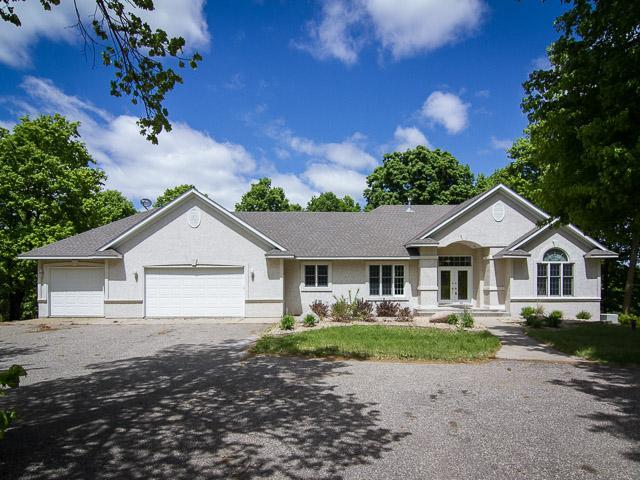 Real Estate for Sale, ListingId: 33519499, Shakopee,MN55379