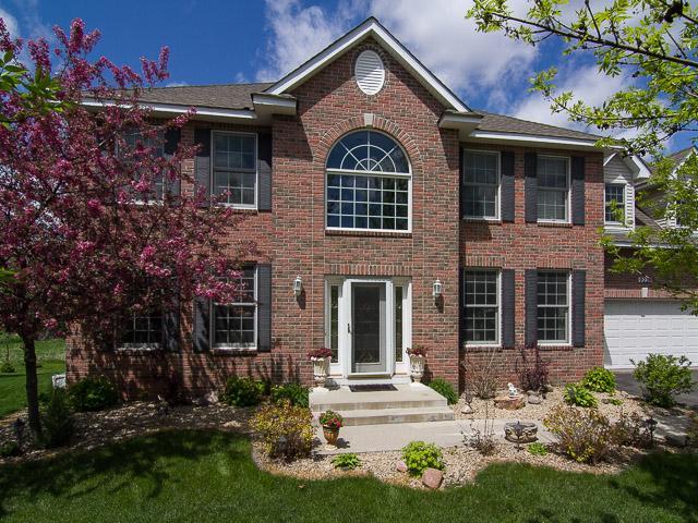 Real Estate for Sale, ListingId: 33519494, Savage,MN55378