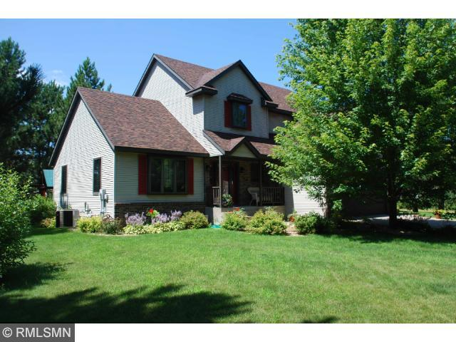 Real Estate for Sale, ListingId: 33519522, Clear Lake,MN55319
