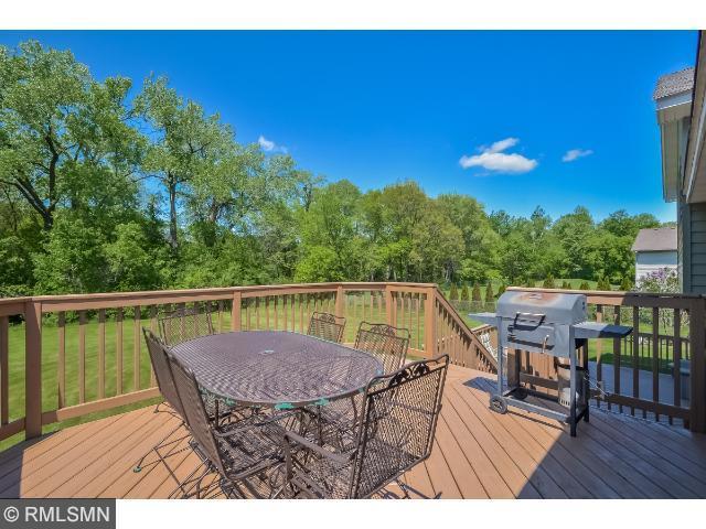 Real Estate for Sale, ListingId: 33533676, Wyoming,MN55092