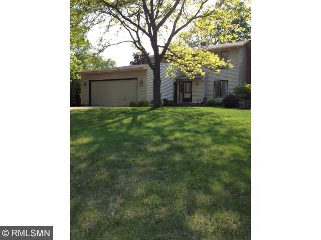 Real Estate for Sale, ListingId: 33553683, Fridley,MN55432