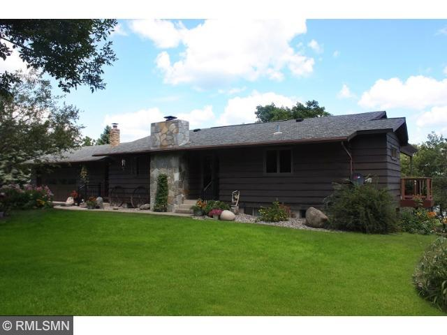 27483 Alpine Ln, Grey Eagle, MN 56336