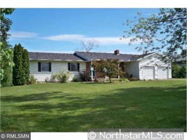 Real Estate for Sale, ListingId: 33553763, New Richmond,WI54017
