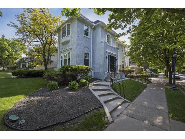 Real Estate for Sale, ListingId: 33572702, Minneapolis,MN55403
