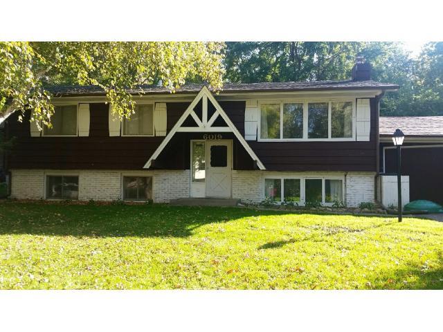 Real Estate for Sale, ListingId: 33572341, New Hope,MN55428