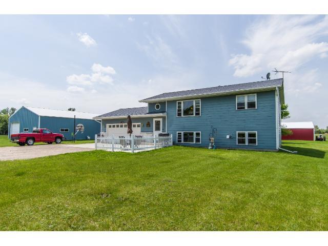 Real Estate for Sale, ListingId: 33572573, Monticello,MN55362