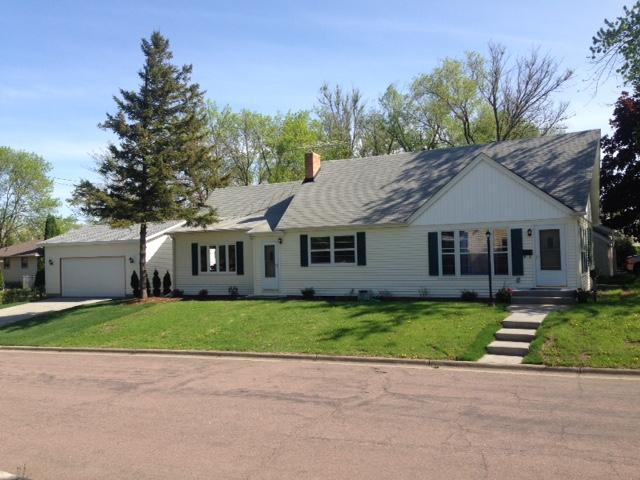 Real Estate for Sale, ListingId: 33572542, St Louis Park,MN55426