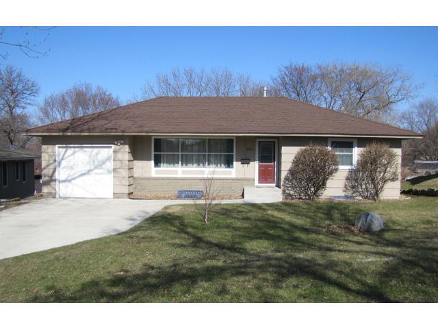 Real Estate for Sale, ListingId: 33572658, St Louis Park,MN55426