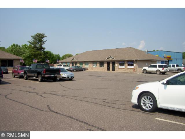 Real Estate for Sale, ListingId: 33572699, North Branch,MN55056
