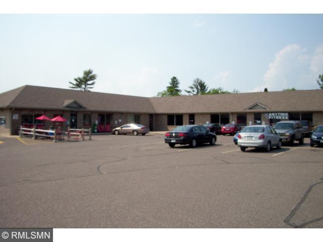 Real Estate for Sale, ListingId: 33572601, North Branch,MN55056