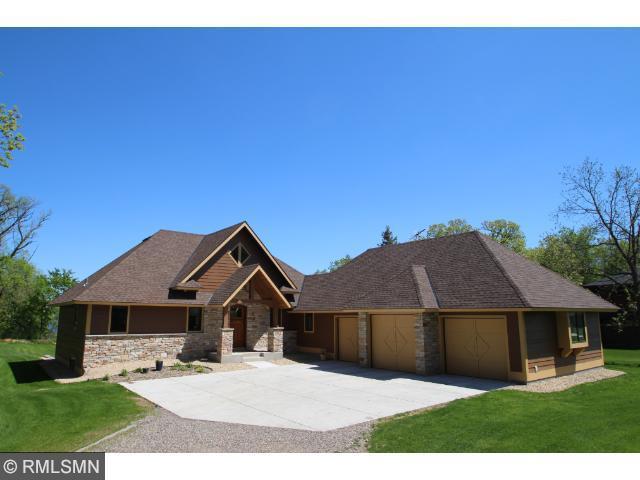 Real Estate for Sale, ListingId: 33572840, Collegeville,MN56321