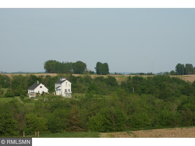 Real Estate for Sale, ListingId: 33572847, Stockholm,WI54769
