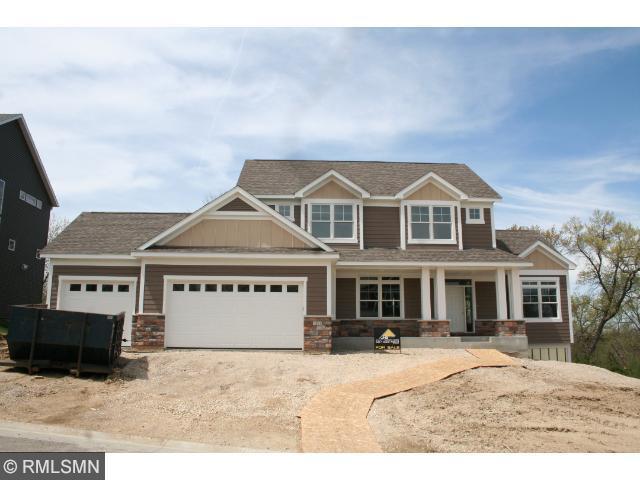 Real Estate for Sale, ListingId: 33572736, Rochester,MN55906