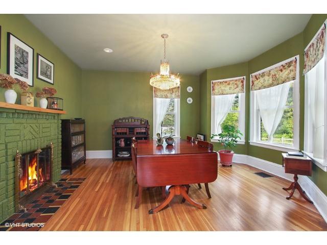 Real Estate for Sale, ListingId: 33572593, St Louis Park,MN55426