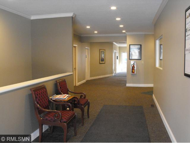Real Estate for Sale, ListingId: 33572473, North Branch,MN55056