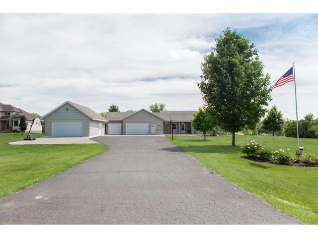 Real Estate for Sale, ListingId: 33572418, Wyoming,MN55092