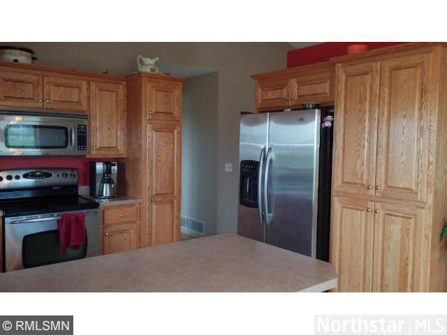 Real Estate for Sale, ListingId: 33596366, Greenbush,MN56726