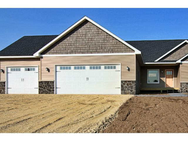 Real Estate for Sale, ListingId: 33608259, New Richmond,WI54017