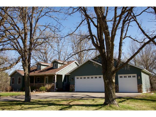 Real Estate for Sale, ListingId: 33608458, Princeton,MN55371