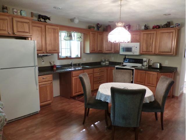 Real Estate for Sale, ListingId: 33608465, Pepin,WI54759