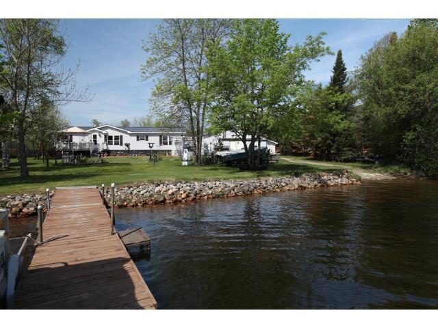 Real Estate for Sale, ListingId: 33617392, Britt,MN55710