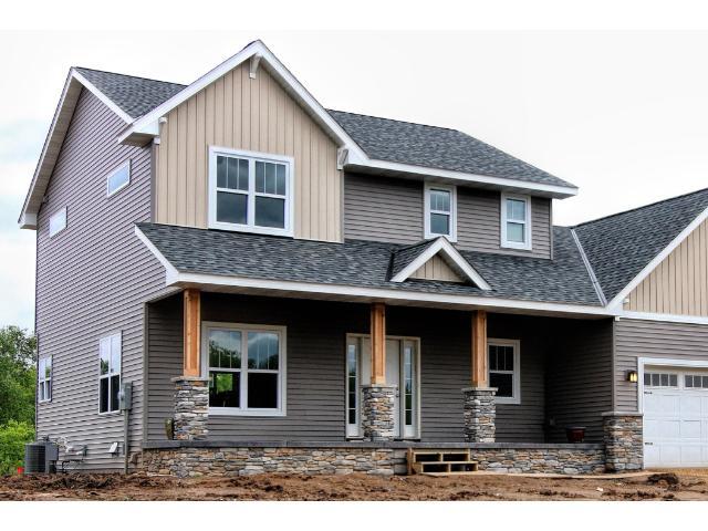 Real Estate for Sale, ListingId: 33629485, New Richmond,WI54017
