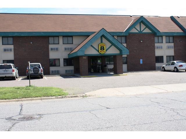 Real Estate for Sale, ListingId: 37103961, St Cloud,MN56301