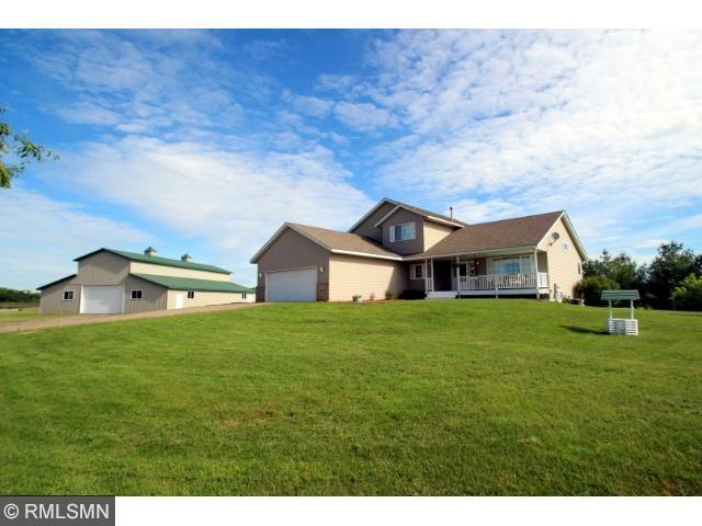 Real Estate for Sale, ListingId: 33629477, Becker,MN55308