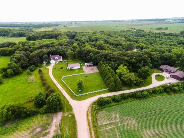 Real Estate for Sale, ListingId: 33629275, Owatonna,MN55060
