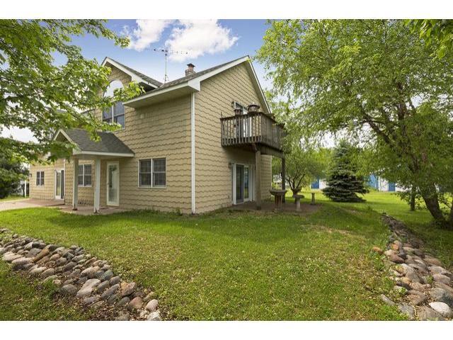 Real Estate for Sale, ListingId: 33629529, Mora,MN55051