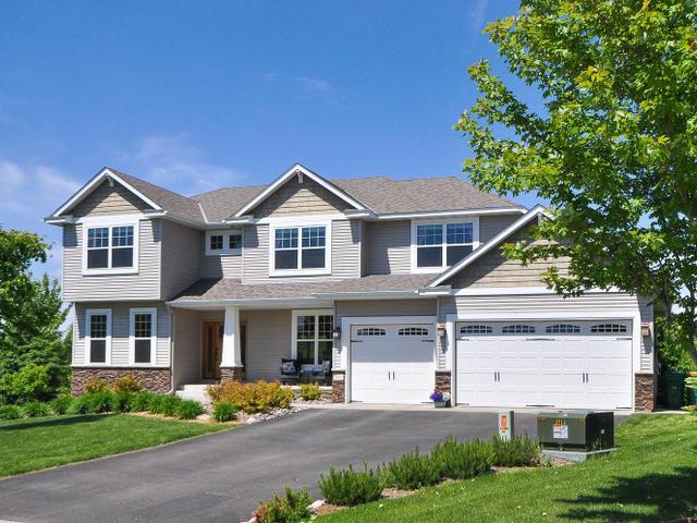 Real Estate for Sale, ListingId: 33629433, Buffalo,MN55313