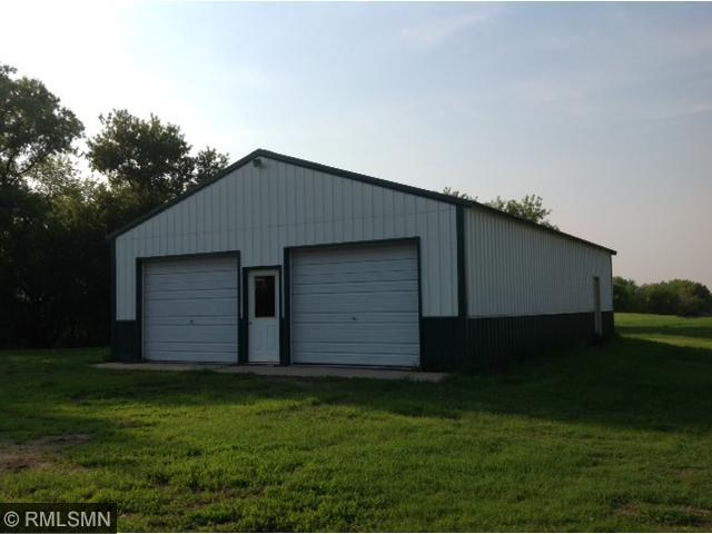 24351 County 5, Long Prairie, MN 56347