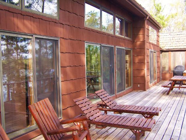 Real Estate for Sale, ListingId: 33629514, Ponsford,MN56575