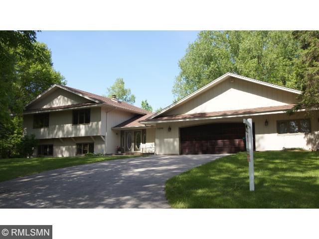 Real Estate for Sale, ListingId: 33629343, Arden Hills,MN55112