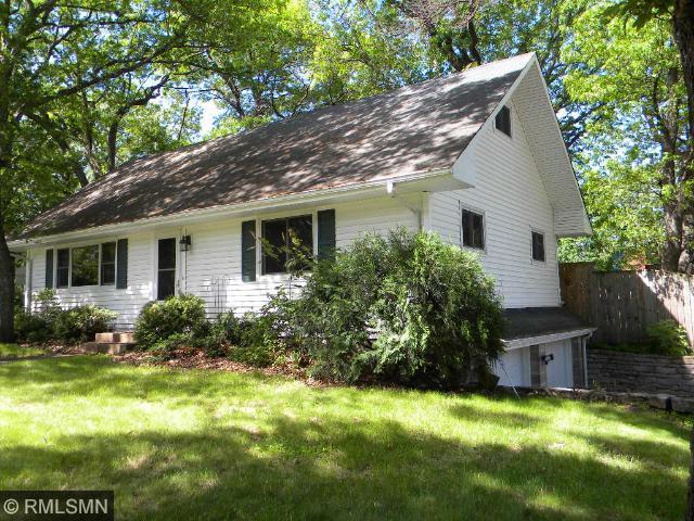 Real Estate for Sale, ListingId: 33637468, Fridley,MN55421