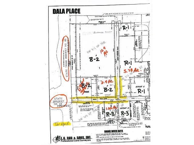 Real Estate for Sale, ListingId: 33651924, Mora,MN55051