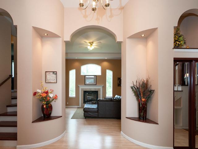 Real Estate for Sale, ListingId: 33651899, East Bethel,MN55011