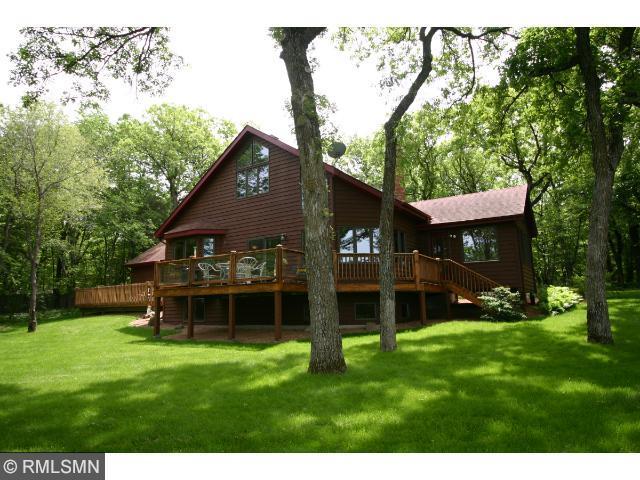 Real Estate for Sale, ListingId: 33651810, Monticello,MN55362