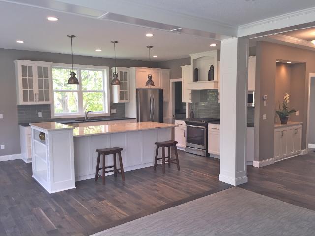 Real Estate for Sale, ListingId: 33651757, Golden Valley,MN55426