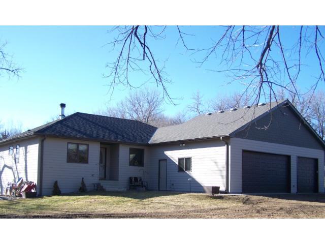 Real Estate for Sale, ListingId: 33651973, South Haven,MN55382