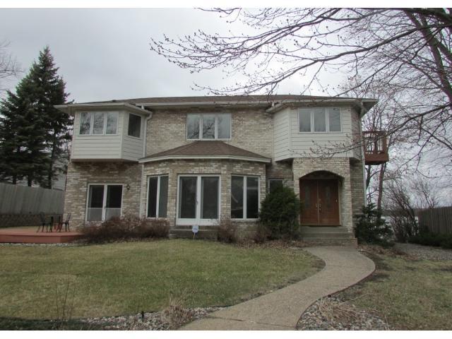 Real Estate for Sale, ListingId: 33651646, Buffalo,MN55313