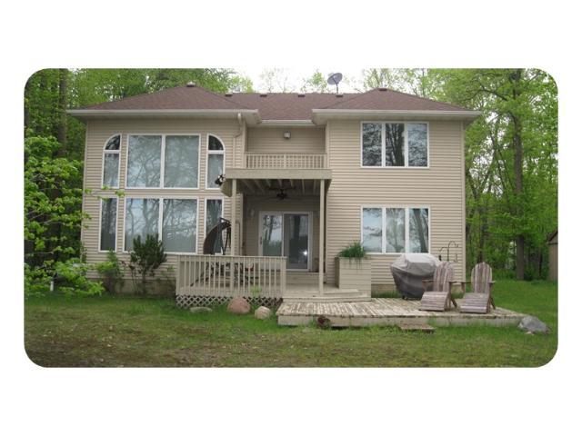 Real Estate for Sale, ListingId: 33651805, McGregor,MN55760