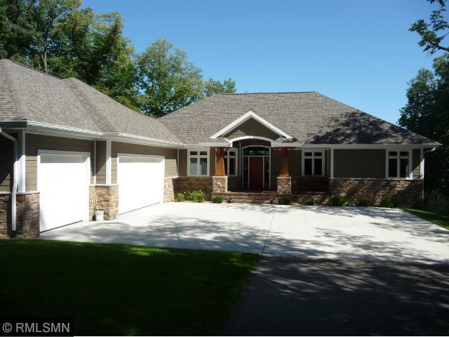 Real Estate for Sale, ListingId: 33651748, Pine Lake,MN55735