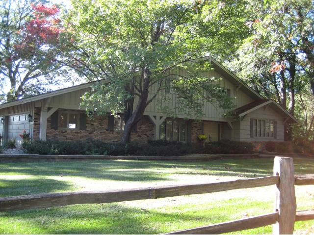 Real Estate for Sale, ListingId: 33651971, White Bear Lake,MN55110